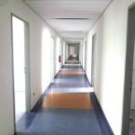 Gewerbepark Potsdam2